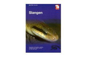 Slangenboek