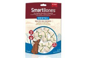 SmartBones Classic Dental mini