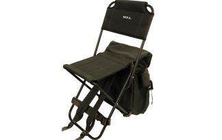 Soul Folding Stalking Chair
