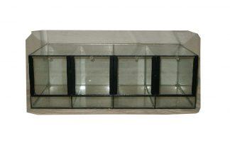 Spinnenstraat - Insectenstraat terrarium