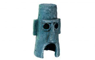 Spongebob Squarepants Decoratie Huis Octo