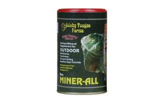 Sticky Tongue Farms Miner-All Outdoor