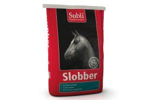 Subli Slobber