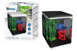 Superfish Home aquarium meubels