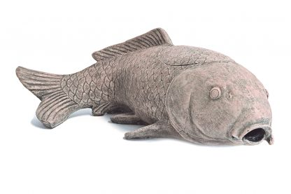 Superfish Deco-Filter Karper