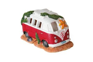 Superfish Deco LED Volkswagen Bus