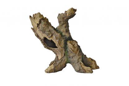 Superfish Deco Tree L