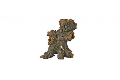 Superfish Deco Tree XS