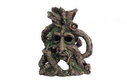 Superfish Deco Tree Monster