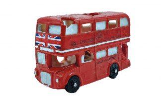 Superfish DecoLED London Bus
