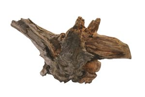 Superfish Driftwood aquariumhout