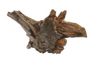 Superfish Driftwood aquariumhout