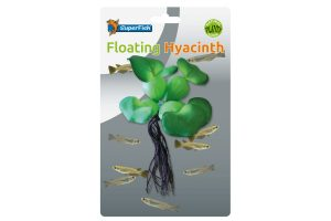 Superfish Easy Plants Floating Hyacinth