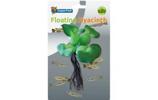 Superfish Easy Plants Floating Hyacinth