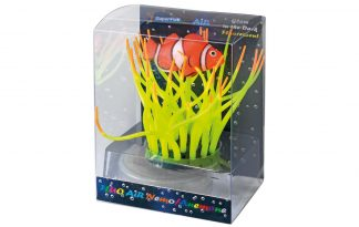 Superfish Fluo Air Nemo in Anemoon
