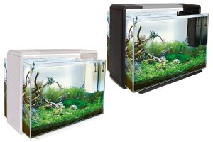 Superfish Home 110 aquarium