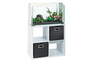 Superfish Home aquariummeubel