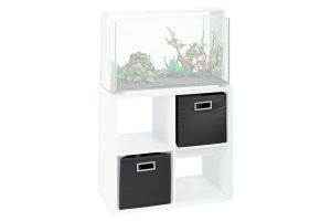 Superfish Home meubel mand