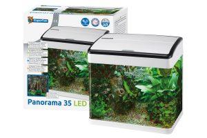 Superfish Panorama 35 LED