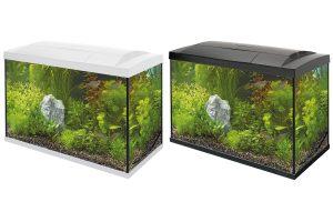 Superfish Start 100 Tropical Kit aquarium
