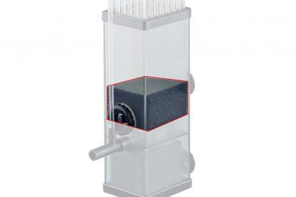 Superfish Surface Skimmer 300 filterschuim