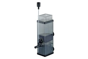 Superfish Surface Skimmer 300