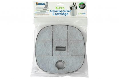 Superfish X-Pro Cartridge