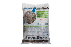 Superfish zak Lava-Rock