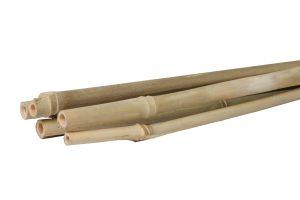 Talen Tools bamboestokken