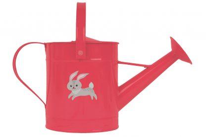 Talen Tools kindergieter metaal konijn