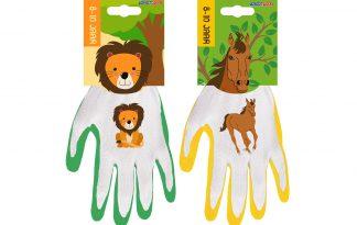 Talen Tools kinderhandschoenen 8-10 jaar