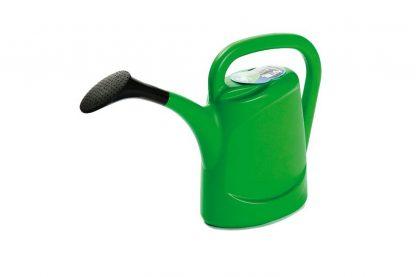 Talen Tools kunststof gieter groen