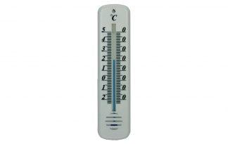 Talen Tools thermometer kunststof mini
