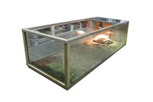 Terrarium Nature L-310