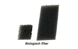 Tetratec IN Plus BF Biologische filterspons