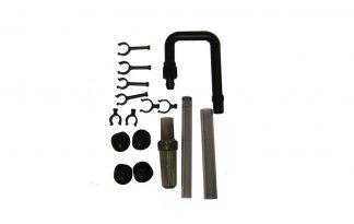 Tetra EX Intake Kit