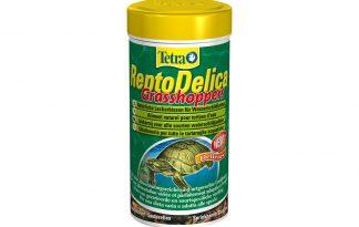 Tetra ReptoDelica Grasshoppers