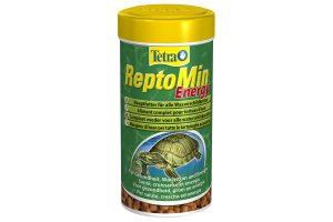 Tetra ReptoMin Energy