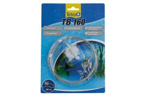 Tetra TB160 reinigingsborstel