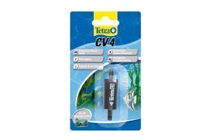 Tetra CV 4 terugslagventiel