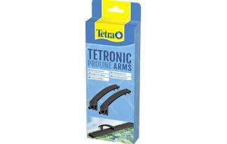 Tetra Tetronic LED ProLine bevestigingsarmen