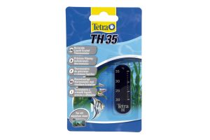 Tetra TH 35 thermometer