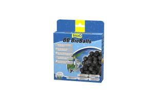 Tetratec Bio Filterballen 400/600/700/1200