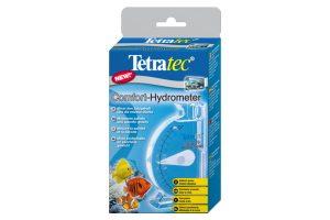 Tetra Comfort Hydrometer