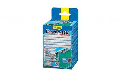 Tetratec EasyClear Filter Pack C250/C300 met actieve kool
