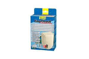 Tetratec EasyCrystal Filter Pack 600