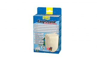 Tetratec EasyCrystal Filter Pack 600