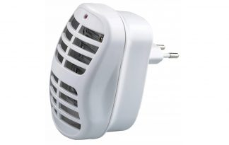 The Black Power Mosquito Insect Killer