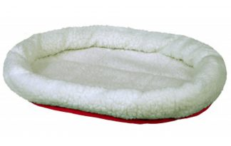 Trixie Cuddly Bed Reversible