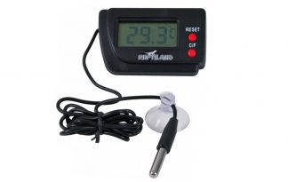 Trixie Digitale Thermometer